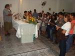 MMR no BomSucesso 15 agosto 2014 Padroeiro São Roque (36)